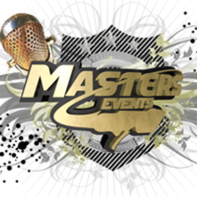 Masters Events  CREW
