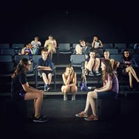 Acting OUT Theatre Essentials for Teens