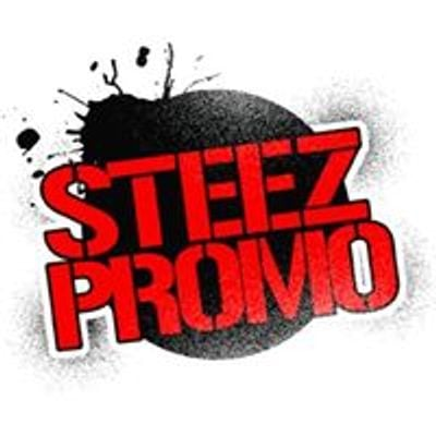 Steez Promo