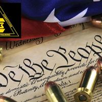 VA Concealed Carry Permit Class - Space is Limited