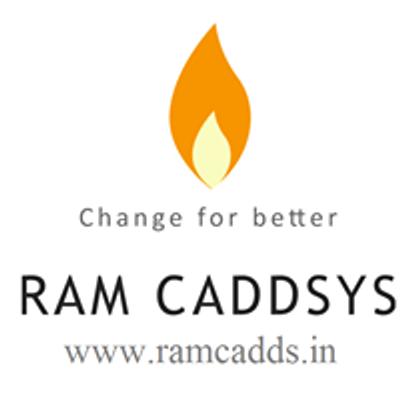 Ram Caddsys Pvt Ltd