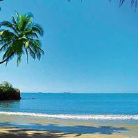Goa Delight