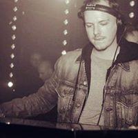 DJ Skate Nights 1 Love T.O.