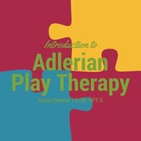 CE - Introduction to Adlerian Play Therapy