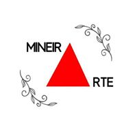 MineirArte