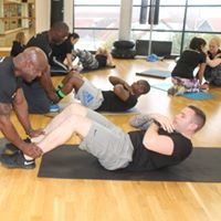 OPEN DAY - Become a REPs Personal Trainer (Maidstone)