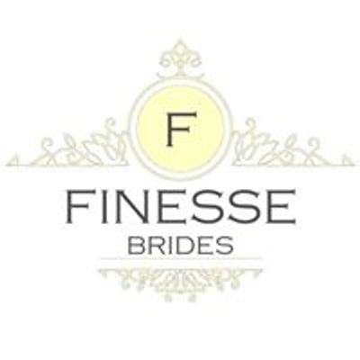 Finesse Brides and Prom Queens