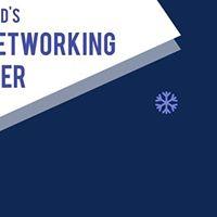 EGRADs Members Networking Mixer