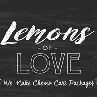 Lemons of Love Ladies Night Out Vendor Event