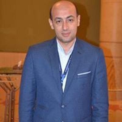 عيادة الدكتور ابراهيم فوده إستشارى ومدرس الأمراض الجلدية والتناسلية