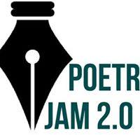 Poetry Jam 2.0