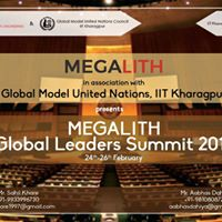 Global Leaders Summit