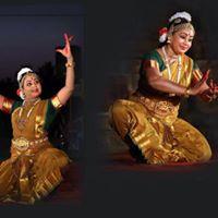 Melattur baagavathamela festival
