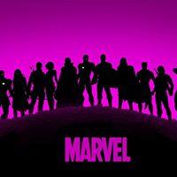 Marvel Cinematic Universe Trivia - Wednesday Trivia