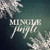 Mingle &amp Jingle
