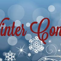 Cascade Middle School Winter Choir Concert