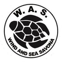 W.A.S. OPEN DAY 2017