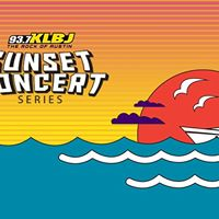 Postponed KLBJs Sunset Concert Series feat. Harvest Thieves
