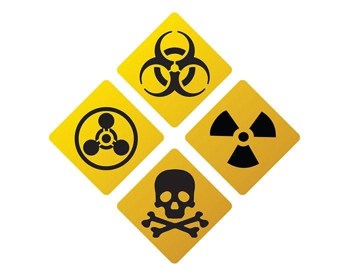 Enhancing Private Sector Preparedness for 21st Century Health Threats