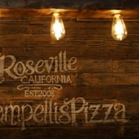 Campellis Pizza Restaurant Night for Creekview Ranch School