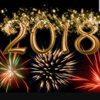 Revelion 2017 - 2018 la Hotel Class Ploiesti