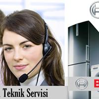 ili Bosch Klima Servisi - 0212 235 51 18