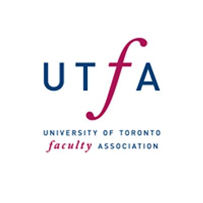 University of Toronto Faculty Association