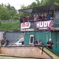 Wakefield RC Club - Nook Raceway