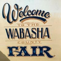 meet wabasha county singles Upcoming events for bucks county single friends in warrington, pa a meetup group with over 2286 single friends.