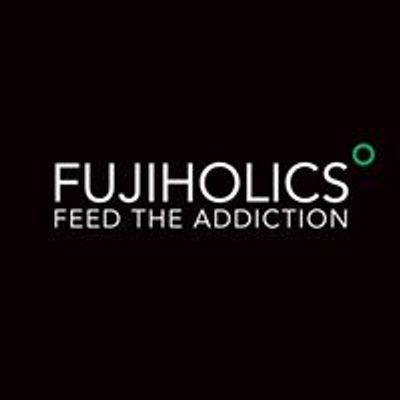 Fujiholics