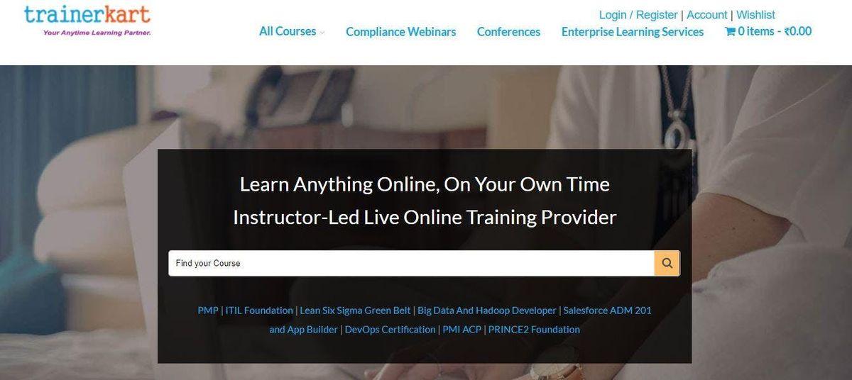 SAP FICO Certification Training in Houston TX
