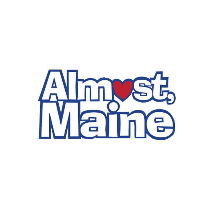 Almost Maine - Auditions