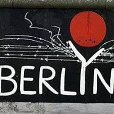 The Berlyn Trio