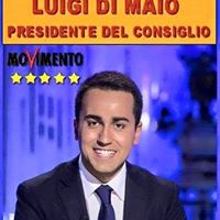 M5S Governo 2018
