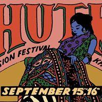 Shutka Festival 2017