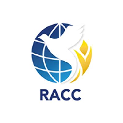 RACC Australia - Migration and Education Services