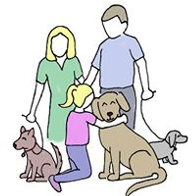 Dogs As Family, Inc.