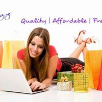Live Bidding &amp Fixed Price Sales
