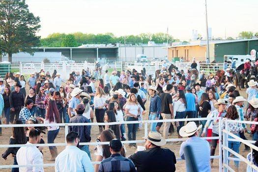 Desfiile de independencia mexicana 2019 at North Ga. Fair ...  North Georgia Fair Dalton