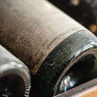 Launceston Wine Fair