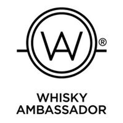 The Whisky Ambassador Netherlands