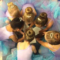 Dance Me Glenville Open Registration Day