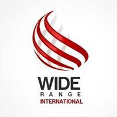 Wide Range International - Your Ultimate Travel Companion