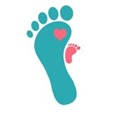 Bump and Baby Reflexology Northants