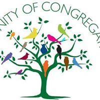 Community of Congregations