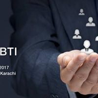 Manage Your HR through MBTI