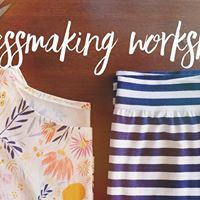 Dressmaking Classes