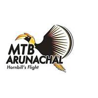 Mtb Arunachal