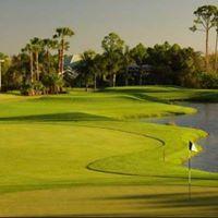 Chip for Children Golf Tournament