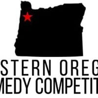 2018 Western Oregon Comedy Competition